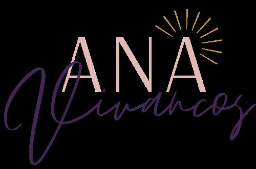 Ana Vivancos