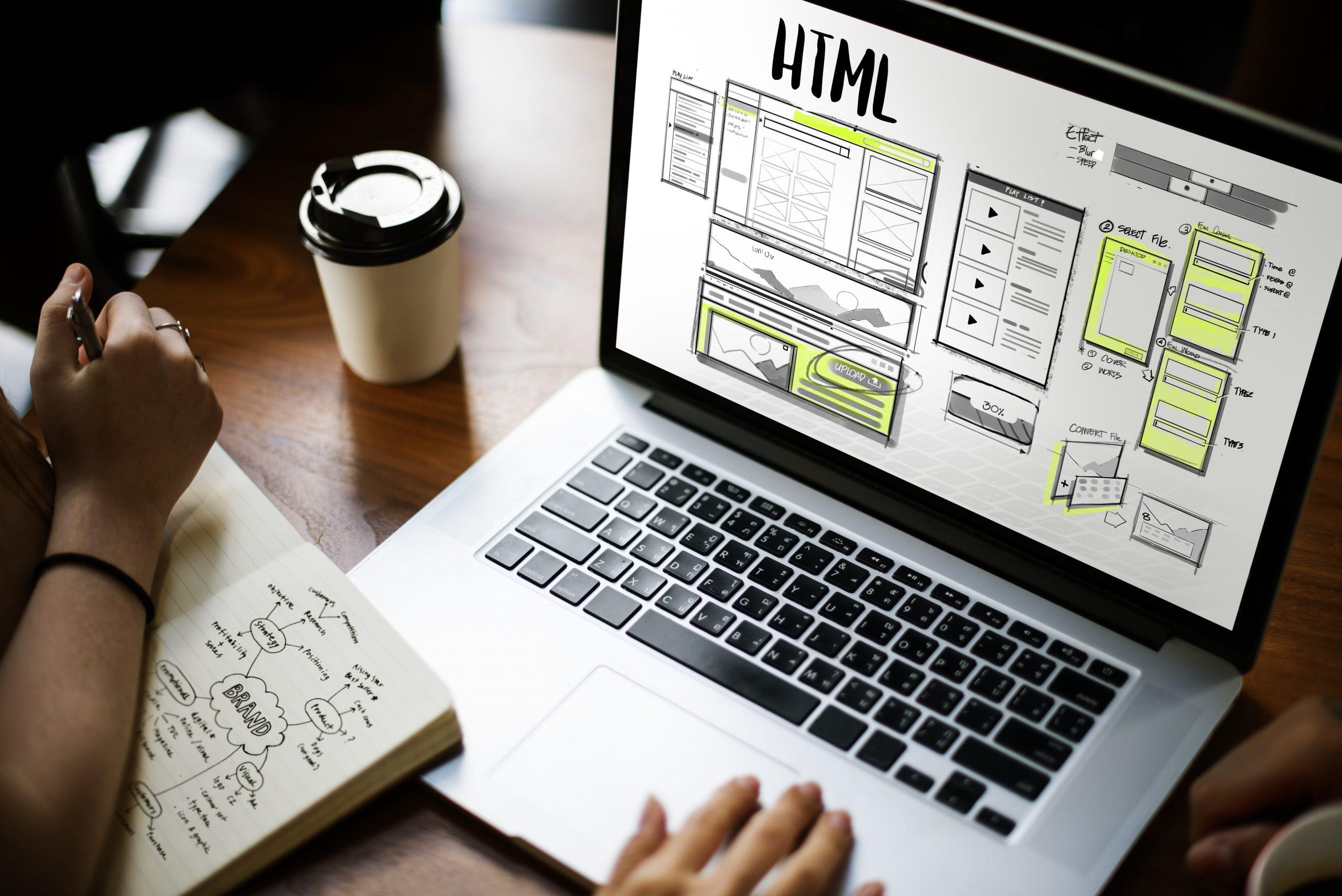 Lee más sobre el artículo tu web estratégica